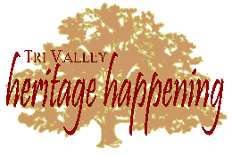 Tri Valley Heritage Happening